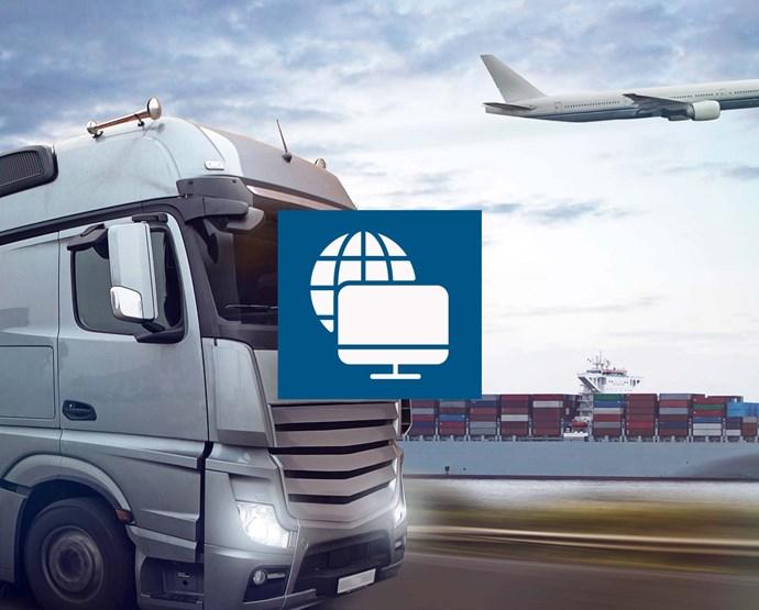 Onlinekurs om leveransvillkor - Incoterms®  2020