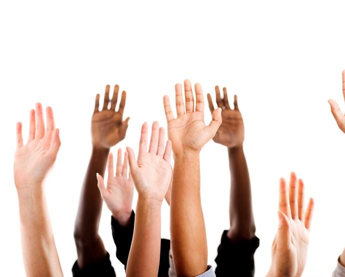 Mångfald i styrelser ger oss hållbara ledare