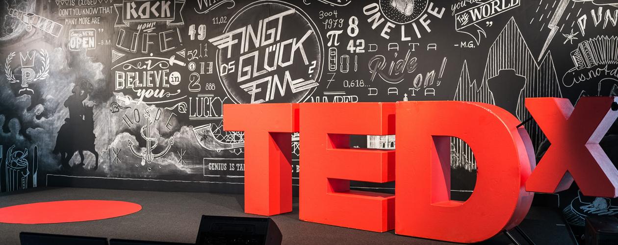 """TEDxGöteborg – berättelser <mark class=""""searchresult-item__highlighted"""">från</mark> Göteborg <mark class=""""searchresult-item__highlighted"""">till</mark> resten av världen"""
